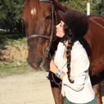 Cavallo_02