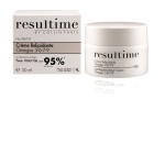 Crème Relipidante Omegas 3-6-7-9