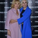Nancy Brilli_Chiara Boni