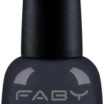Unknown dimension
