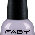 What the eyes see...