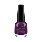 Where is my head