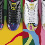 adidas Originals_Superstar_Supershell_by Pharrell_da AW LAB (2)