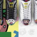adidas Originals_Superstar_Supershell_by Pharrell_da AW LAB (3)