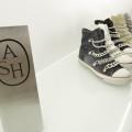 ash-openingstore-4