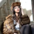 dellera_2014 CELINE pelliccia zibellino russo euro 27000 (2)