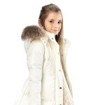 51-FW15-16-Still-Junior