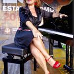 Laura Fedele.2