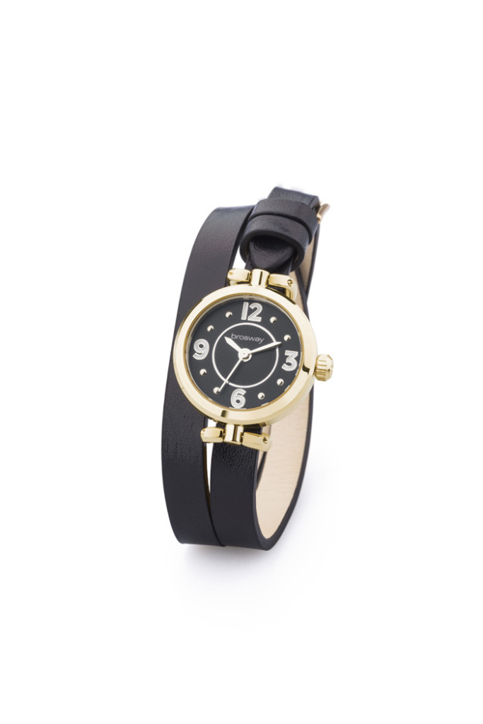 orologio olivia brosway