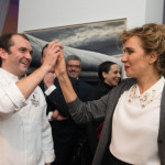 Gabriele Maiolani;Valeria Golino
