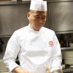 BONWEI_chefZhang_phMatteoBarro_bis1