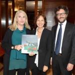 GABRIELE PENNISI PER ALFREDO RAVASCOPH CLAUDIO MANGIAROTTI