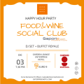 15.12.3_EH_Food & Wine social club