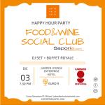 15.12.3_EH_Food & Wine social club