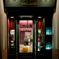 Boutique Locherber Milano (5)