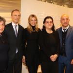 Lorena Passoni_Giovanni Basagni_Federica Fontana_Laura Carlini_Simone Silvestri