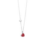 4.Salvini_Be Happy Colour_collier