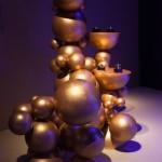 Installazione di Patricia Urquiola - 1