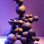 Installazione di Patricia Urquiola  -2