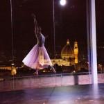 Performance ispirata a Signorina -4