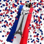 Dolce&Gabbana Paris je t aime capsule collection 2016 (3)