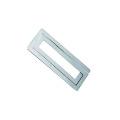 fermasoldi argento € 93,00, Silver Money clip 93,0 Euro