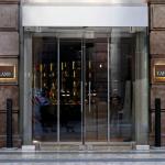LCM_Entrance