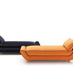 Minah chaise longue - 04