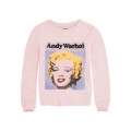Andy Warhol by pepe jeans - junior (1)