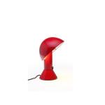 Elmetto rosso rubino Martinelli Luce - 20x30
