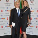 Adriano e Laura Morino Teso