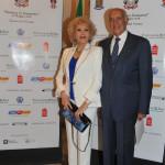 Marinella e Umberto Di Capua