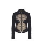 la-martina-woman_fw-16-17_jacket