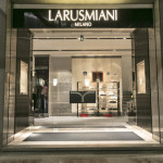 larusmiani-boutique