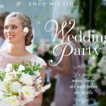 Wedding-Party-Cozpertina.