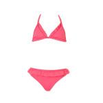 BG33-Bikini-BimbLa-Gigi-Peluche1