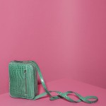 Emerald Cortina