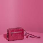 Pink Cortina