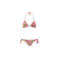 Blumarine_SS17_Beachwear (5)