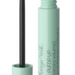 Bottega Verde_I Sorbetti - PUMP UP Mascara volume nero liqui