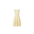 DARLING_DS17-147 Niesha Dress 4 (3)