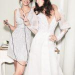 rocio munoz morale per alessandra rinaudo bridal couture