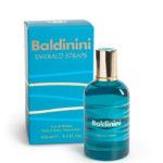 Baldinini_Emerald Straps_edt_scatola
