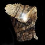 Bracciale legno PE 93
