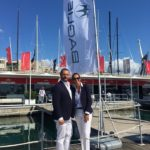Bagutta e Baglietto_Genova 2017_ Alessandro Diomedi_Raffaella Daino.JPG