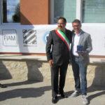 FIAM ITALIA_LABORATORI DEL VETRO SCUOLA CASCIA_2
