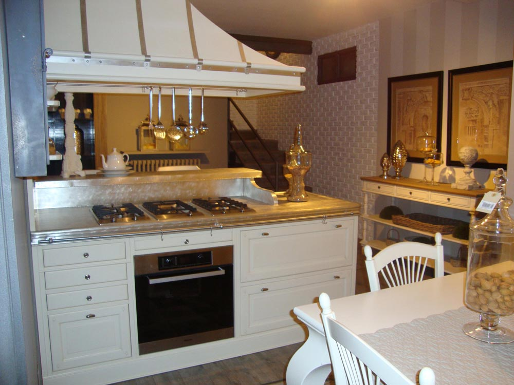 Beau Kitchens Store