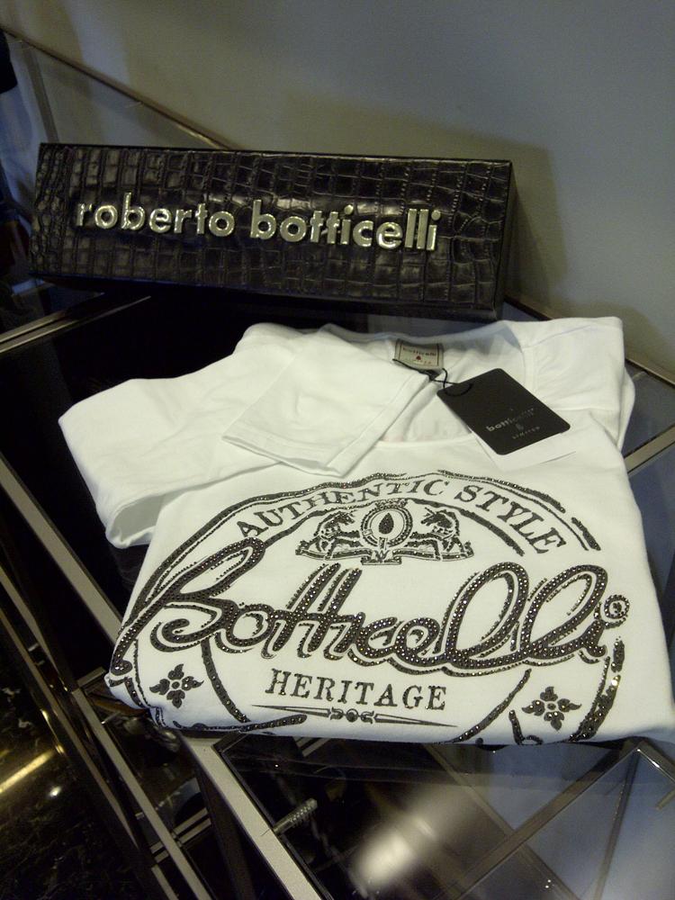 Milano Shopping Milano Botticelli Shopping Roberto Shopping Roma Botticelli Roberto Roma Roberto Botticelli OPkwXn08