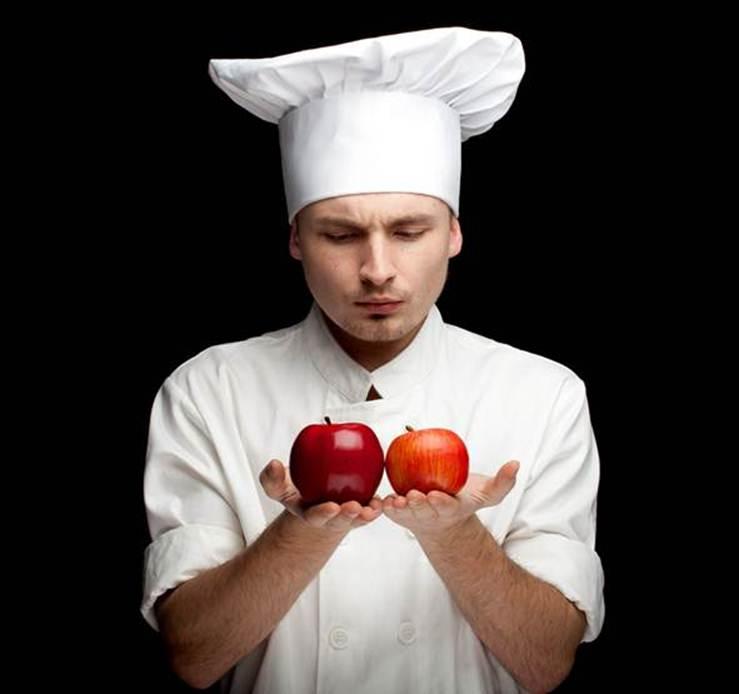 A roma il primo corso di food design shopping milano roma - Corso di design roma ...
