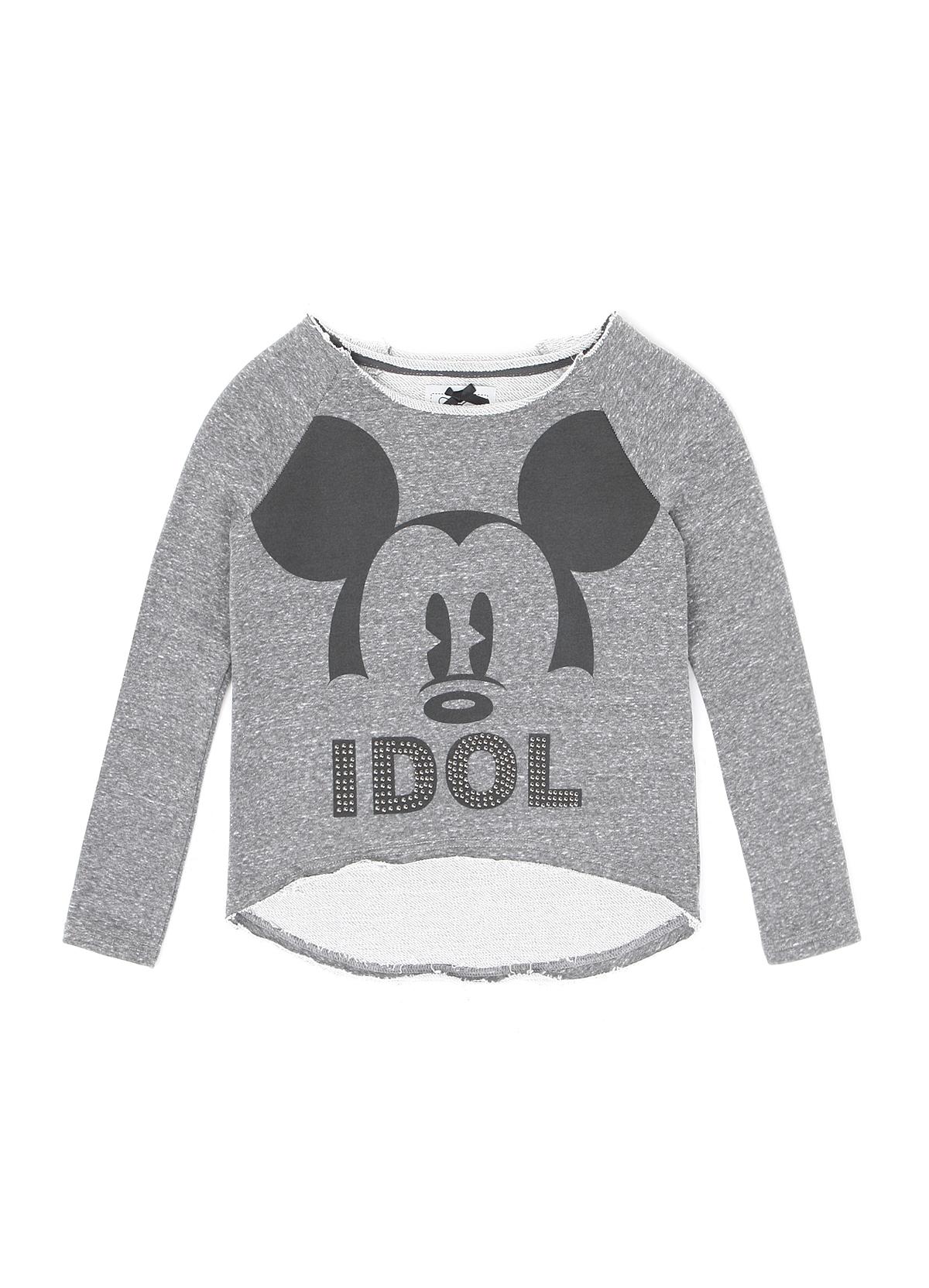 Nuova Collezione di felpe e t-shirt Pinko e Fix Design per Disney. 1 Aprile  2015. Facebook · Twitter · Google+ · Pinterest · WhatsApp. Per ... 1851649c430